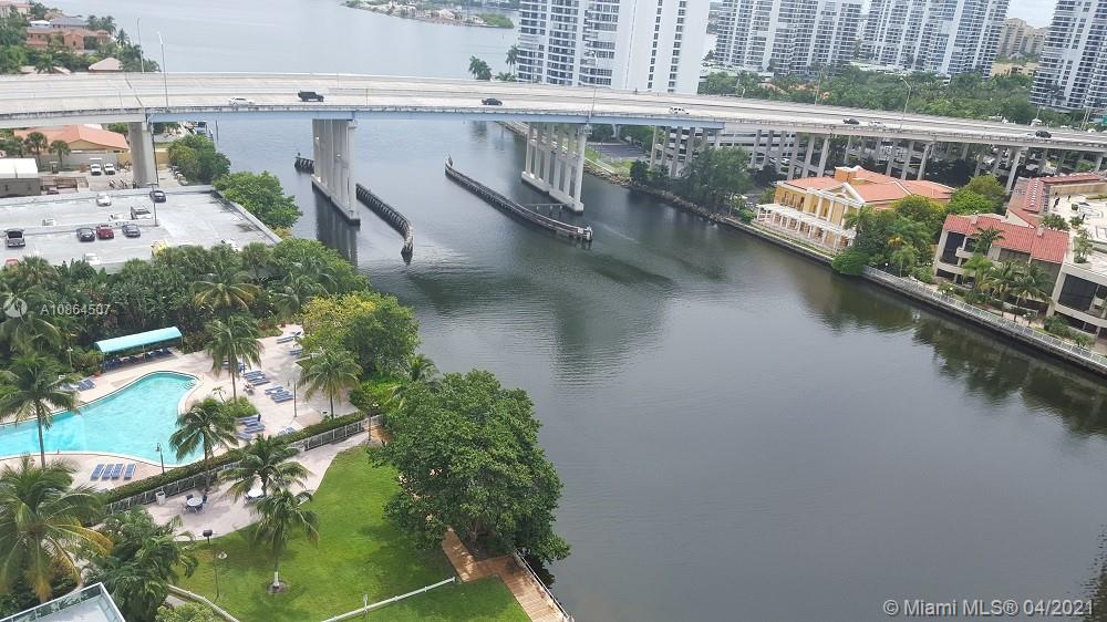 19390  Collins ave #PH-25 For Sale A10864507, FL