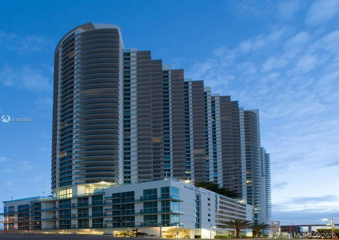 350 S Miami Ave #1501 For Sale A10864545, FL