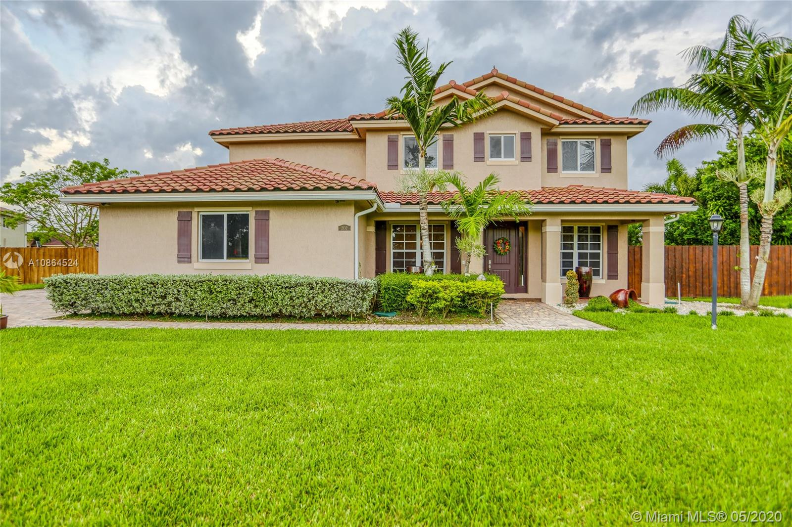 2132 NW 15th Ter  For Sale A10864524, FL