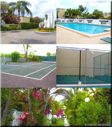 6840 SW 45th Ln #1 For Sale A10864613, FL
