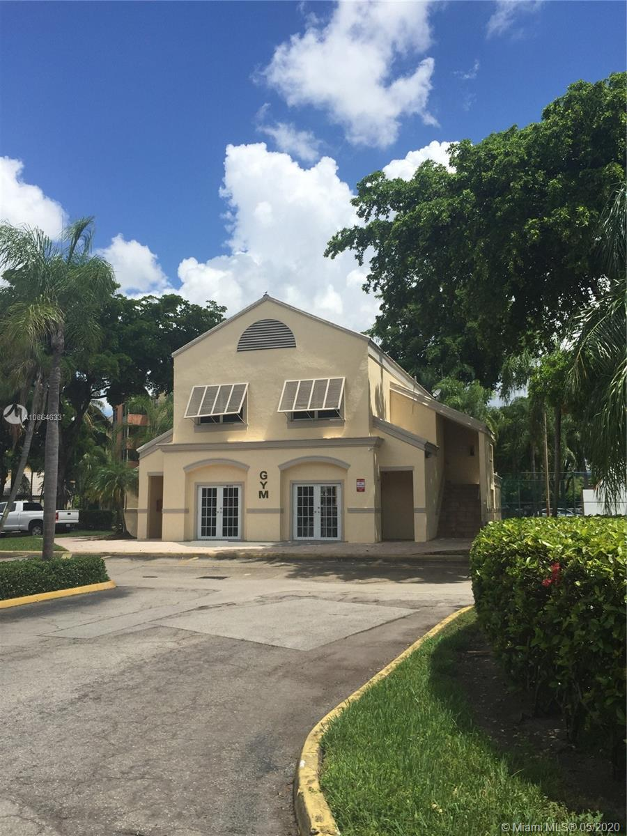 8255  Lake Dr #305 For Sale A10864633, FL
