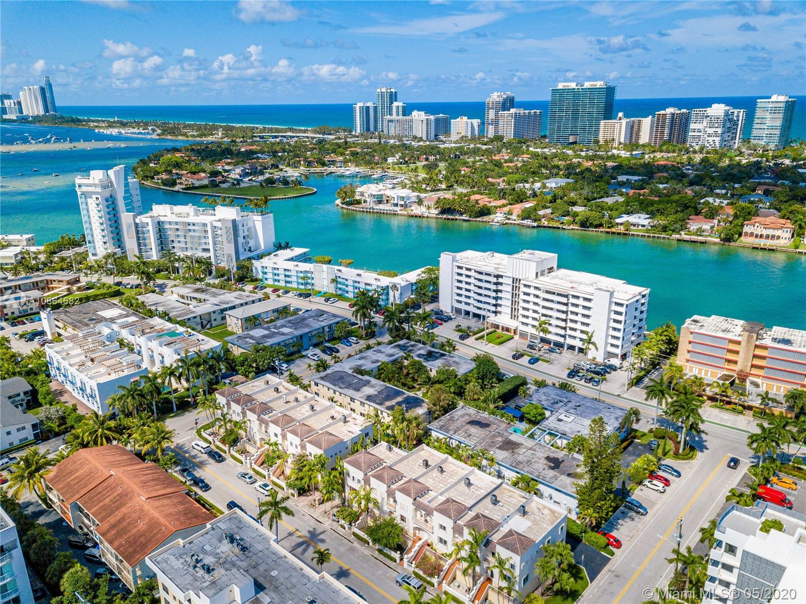 10073  Bay Harbor Ter #10073 For Sale A10864682, FL