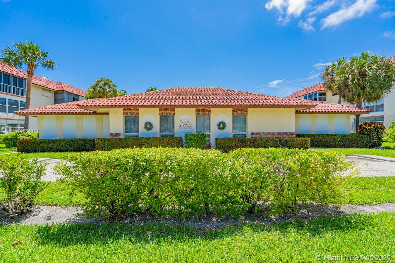 700 SE 6th Ave #301 For Sale A10864672, FL