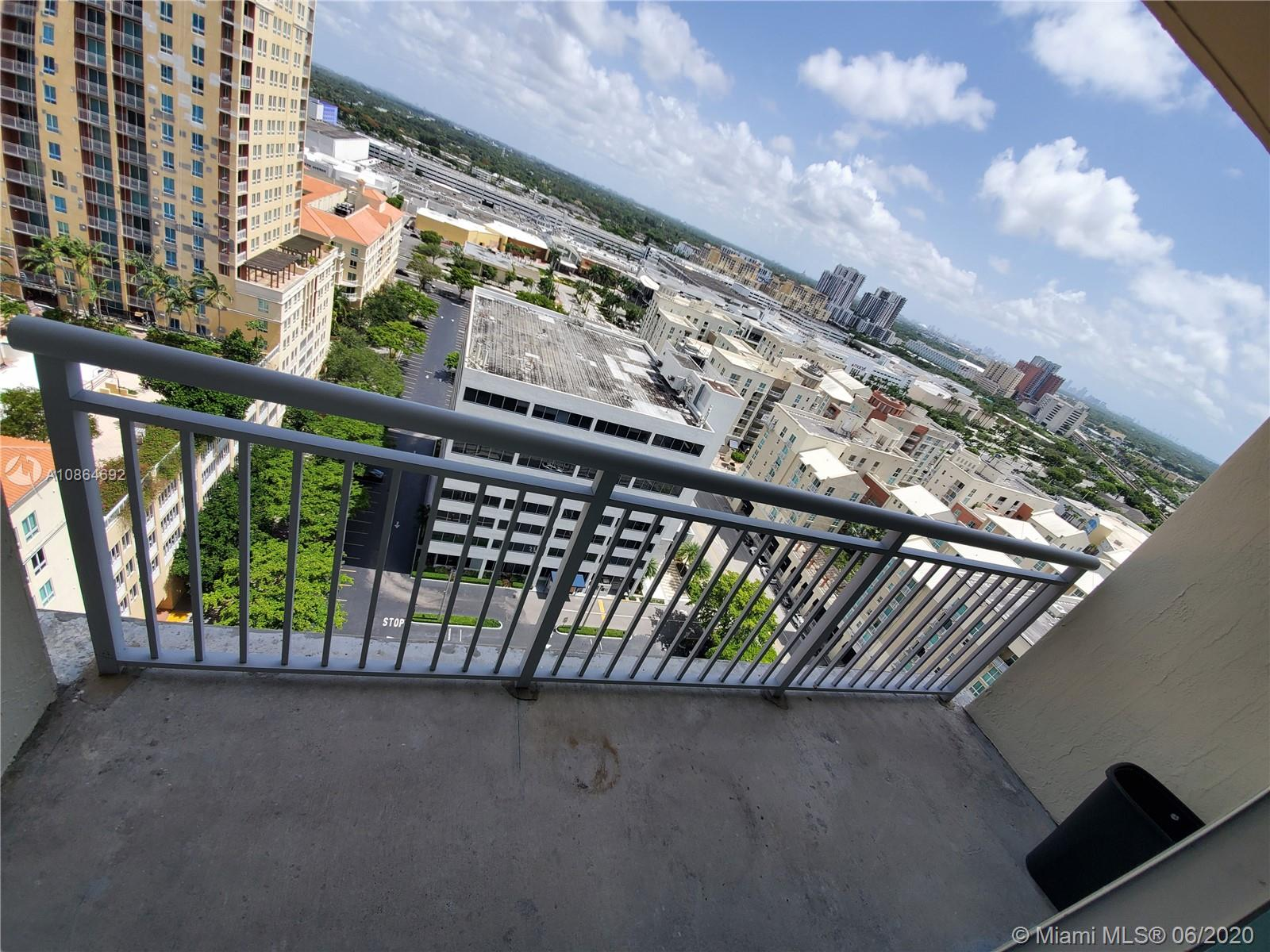 9055 SW 73rd Ct #1607 For Sale A10864692, FL