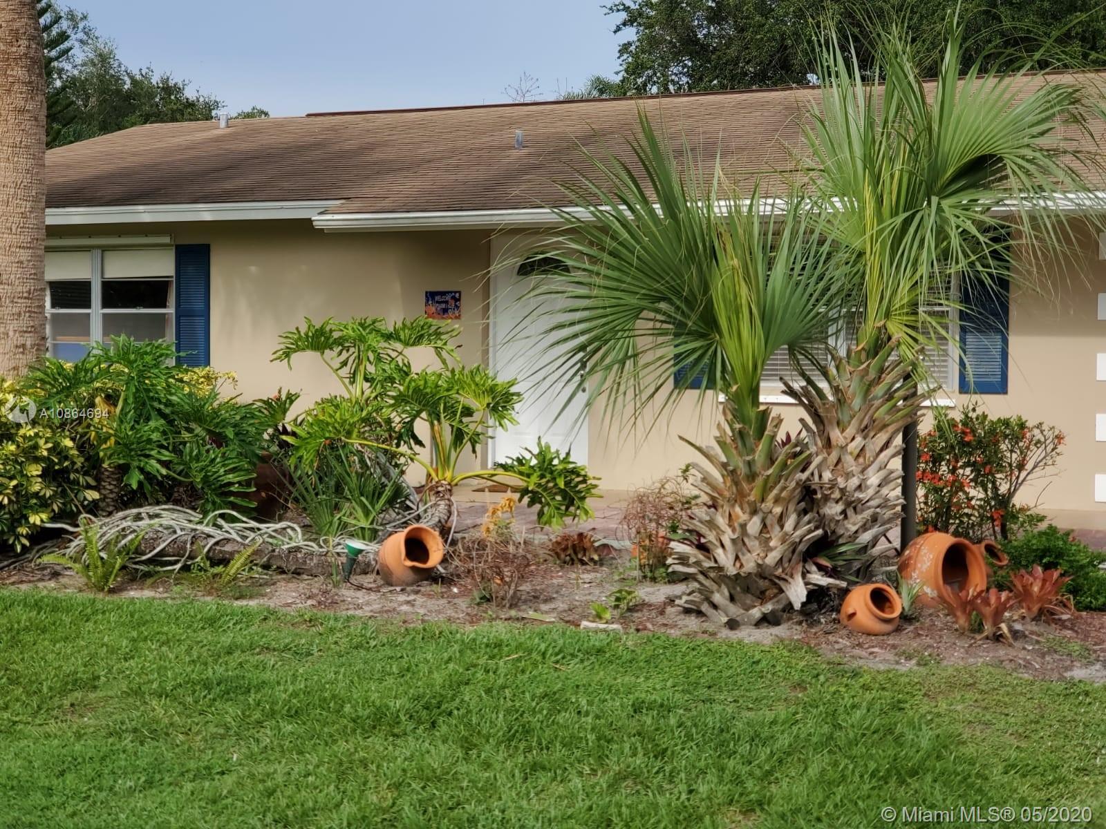 736 14th Ave, Vero Beach, FL 32962