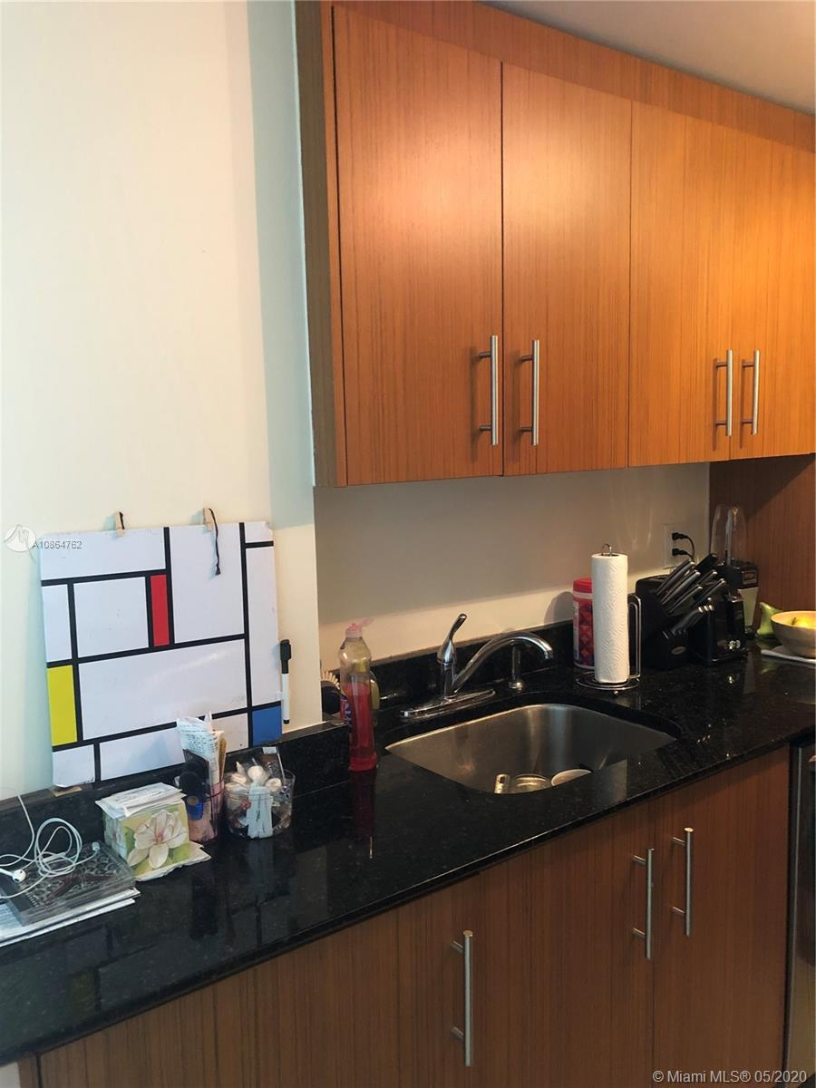 10275  Collins Ave #617 For Sale A10864762, FL