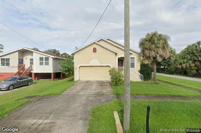 7301 S Morton St, Other City - In The State Of Florida, FL 33616