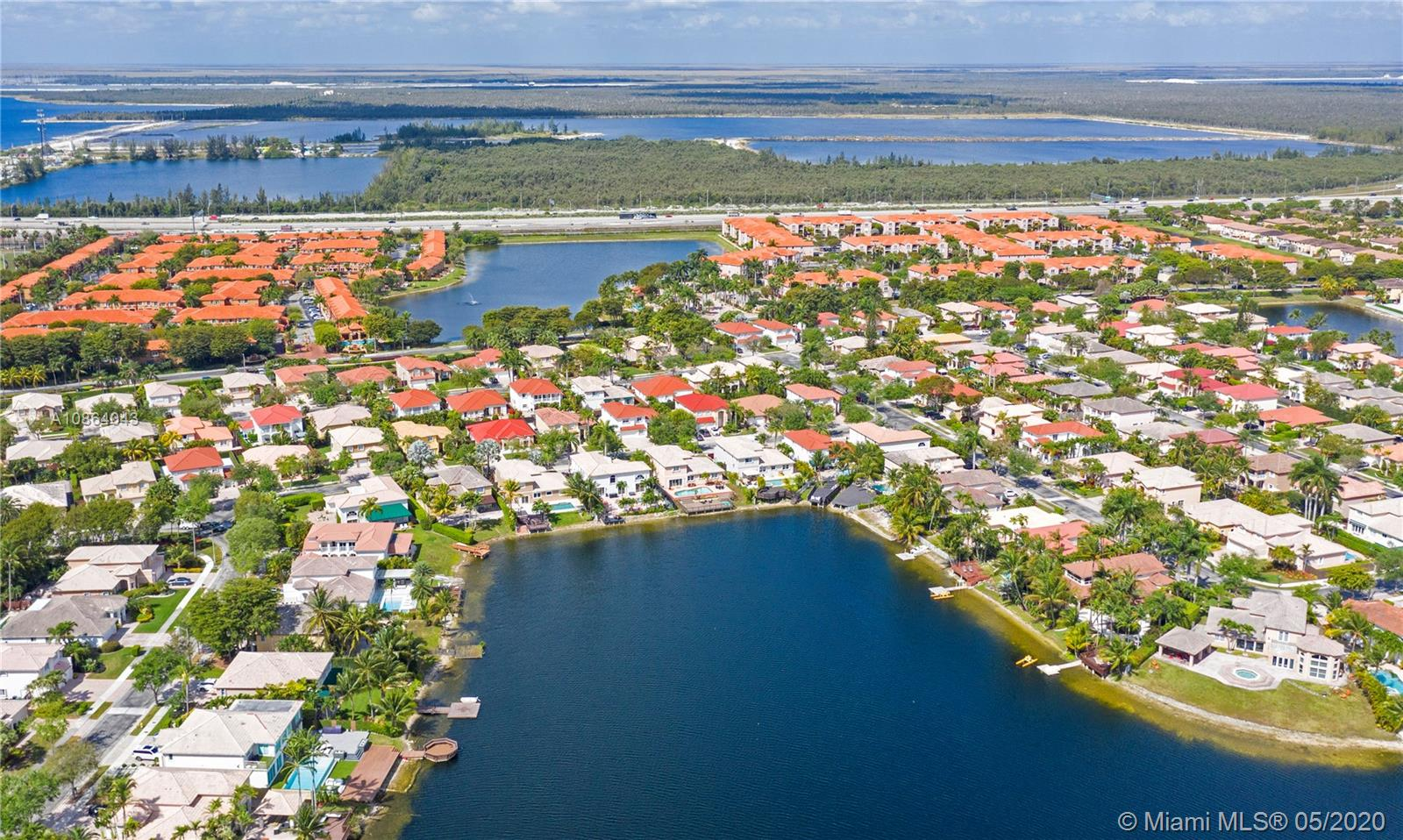 6345 NW 113 CT  For Sale A10864043, FL