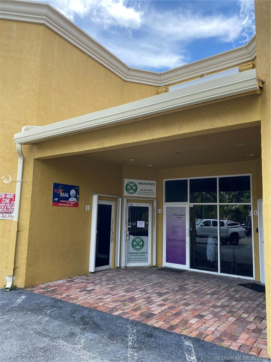 10181 NW 58th St #12 For Sale A10864824, FL