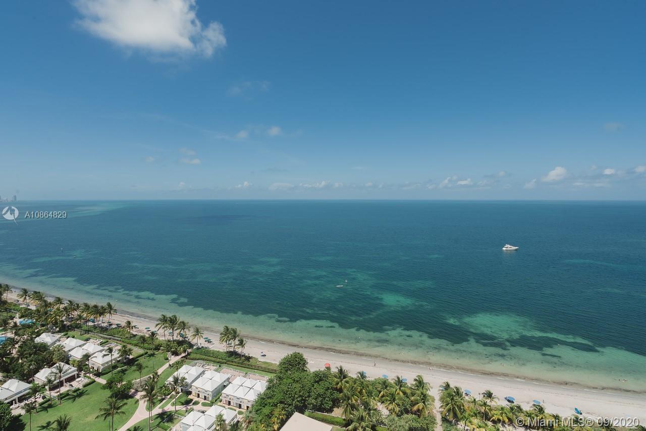 881  OCEAN DR #24E For Sale A10864829, FL