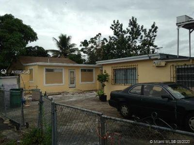 2996 NW 93rd St  For Sale A10864840, FL