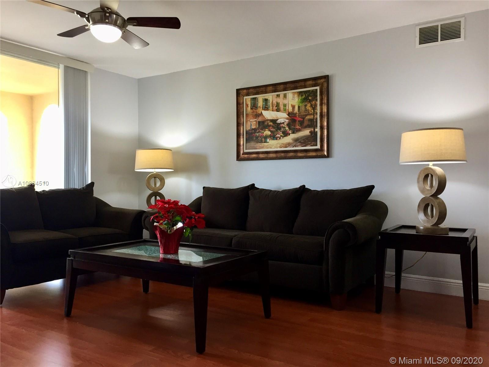 19555 E Country Club Dr #8607 For Sale A10864510, FL