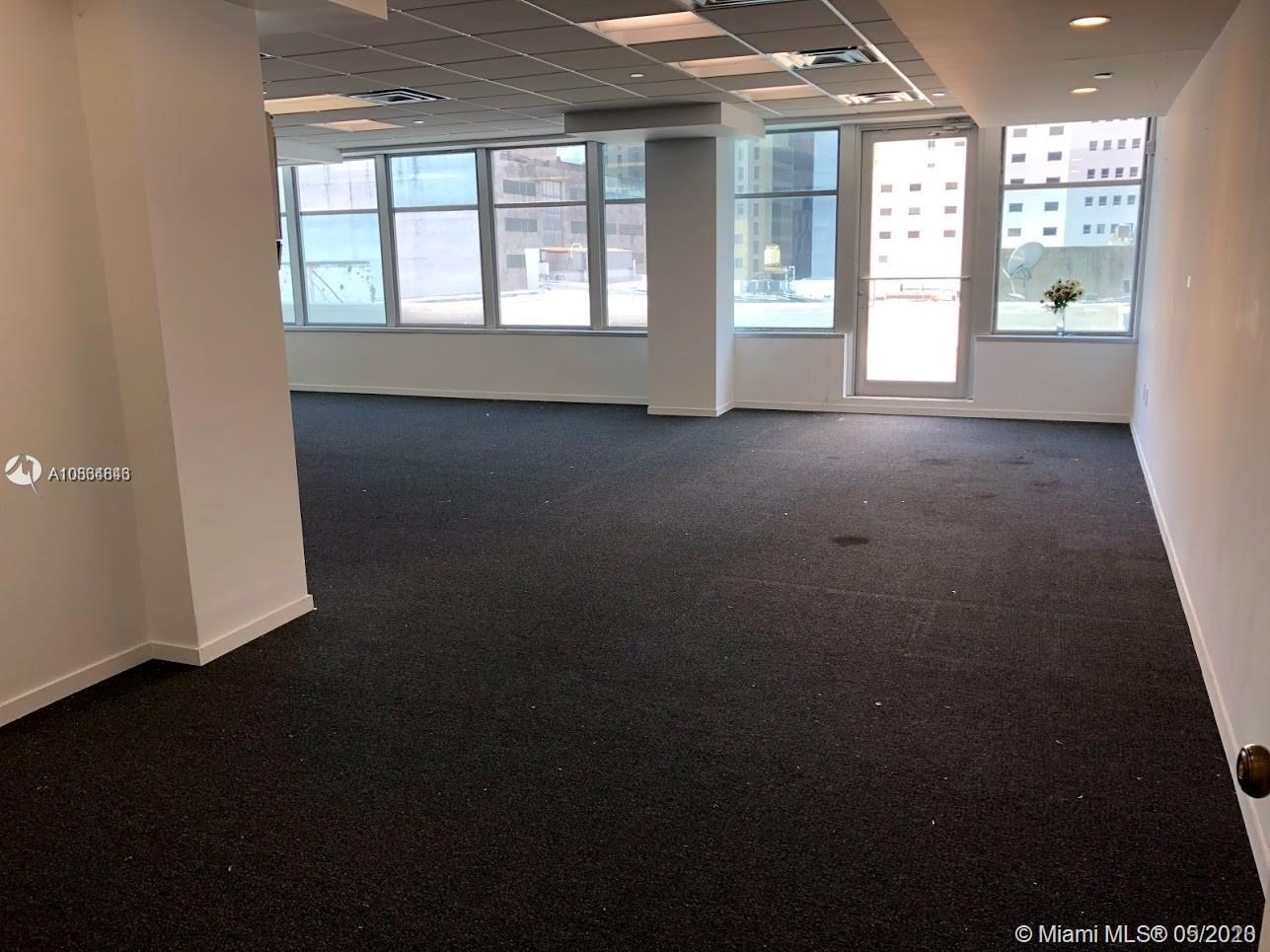 14 NE 1st Ave #500N For Sale A10864846, FL