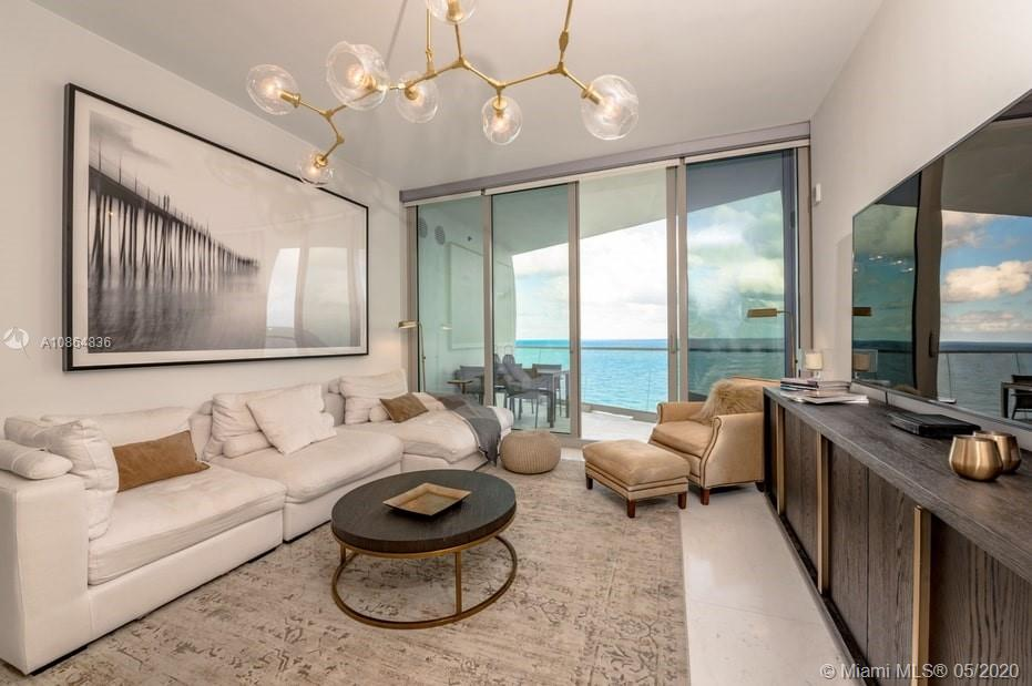 16901  Collins Ave #1404 For Sale A10864836, FL
