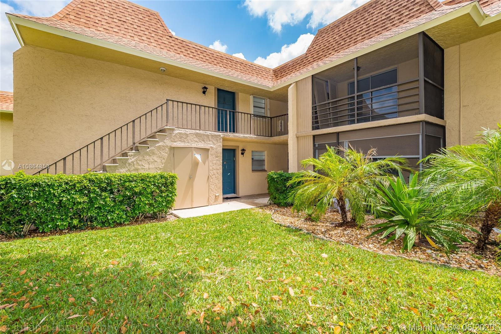 1301 NW 12th Ave #319A For Sale A10864853, FL