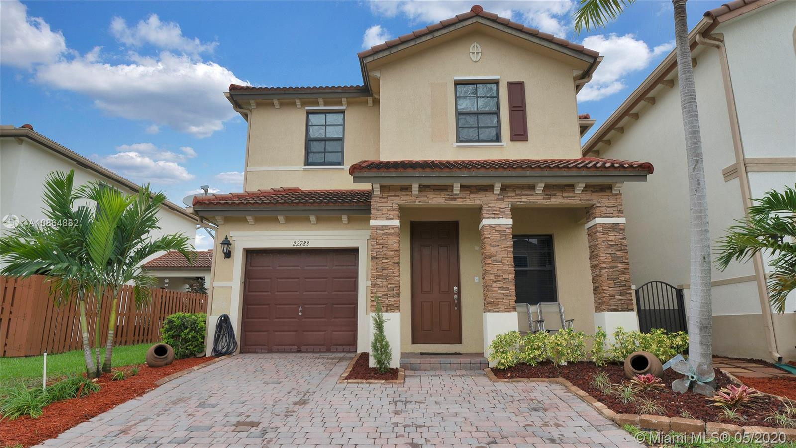 22783 SW 88th Path  For Sale A10864882, FL