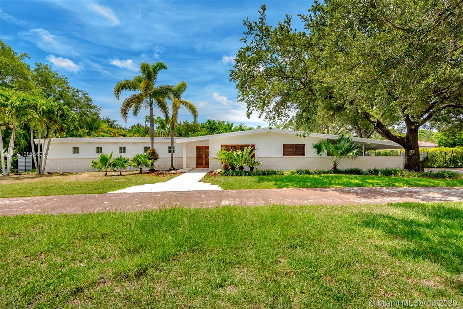 6800 SW 115th St  For Sale A10855608, FL