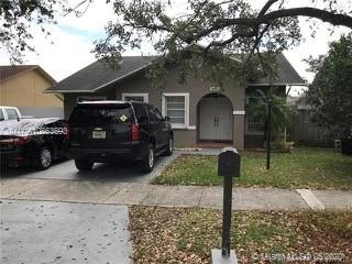 10436 SW 210th Ter  For Sale A10863693, FL