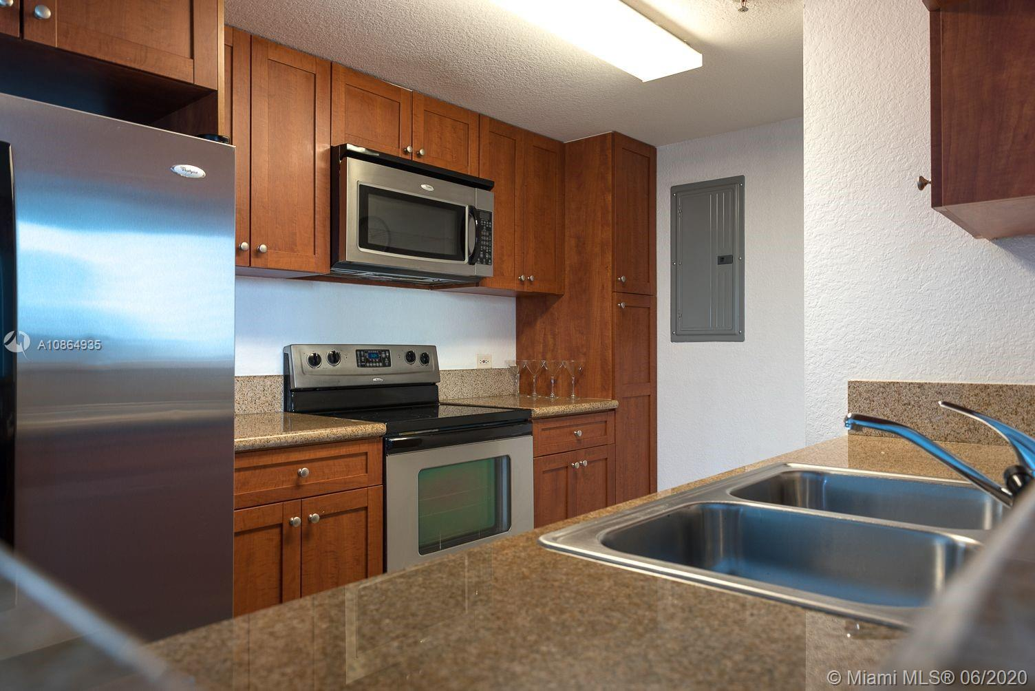36 NW 6th Ave #509 For Sale A10864935, FL