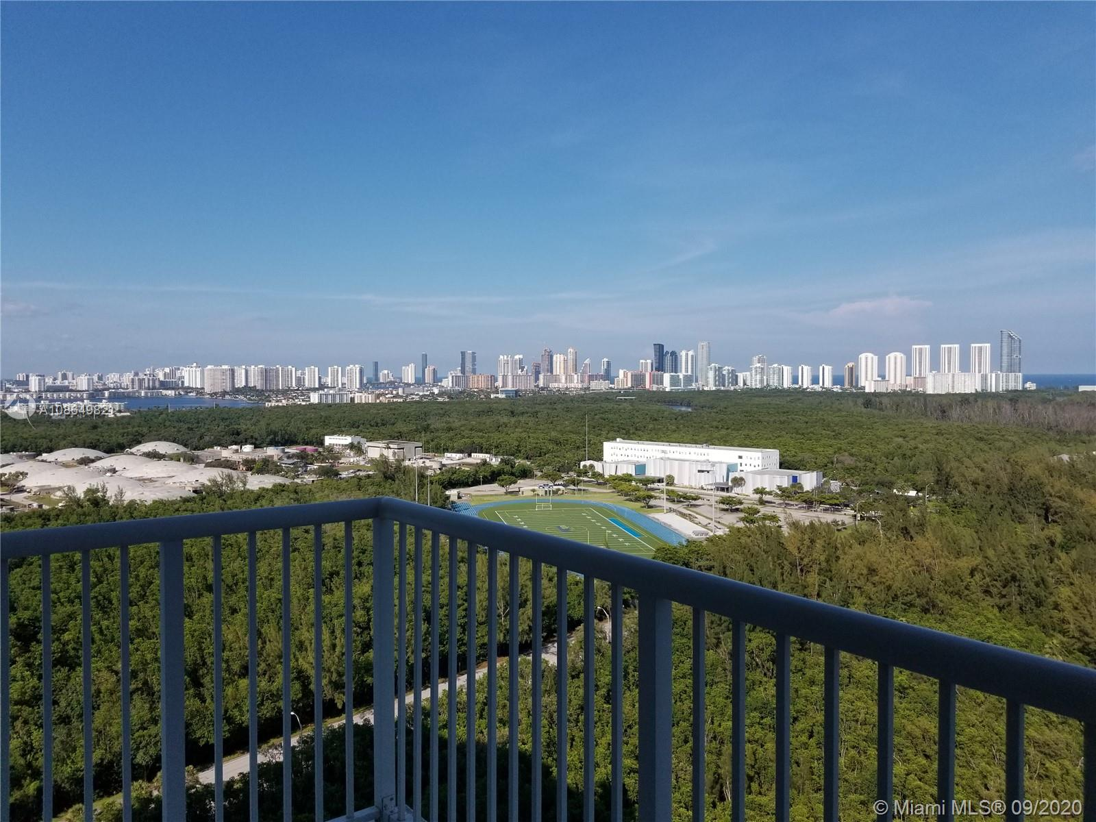 14951  ROYAL OAKS LN #2402 For Sale A10864982, FL