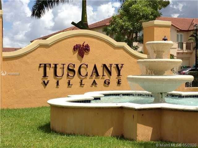 12831 SW 135th Ter  For Sale A10865008, FL