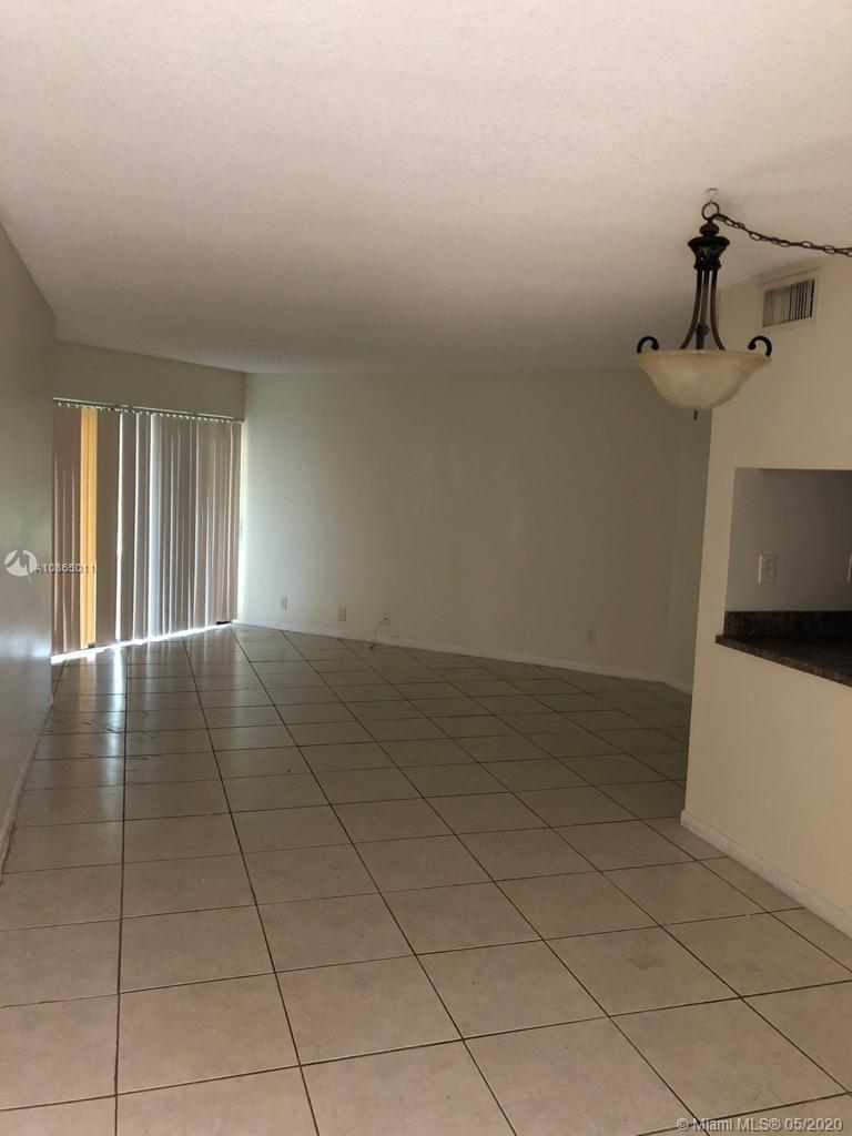 1720 N Congress Ave #108 For Sale A10865011, FL