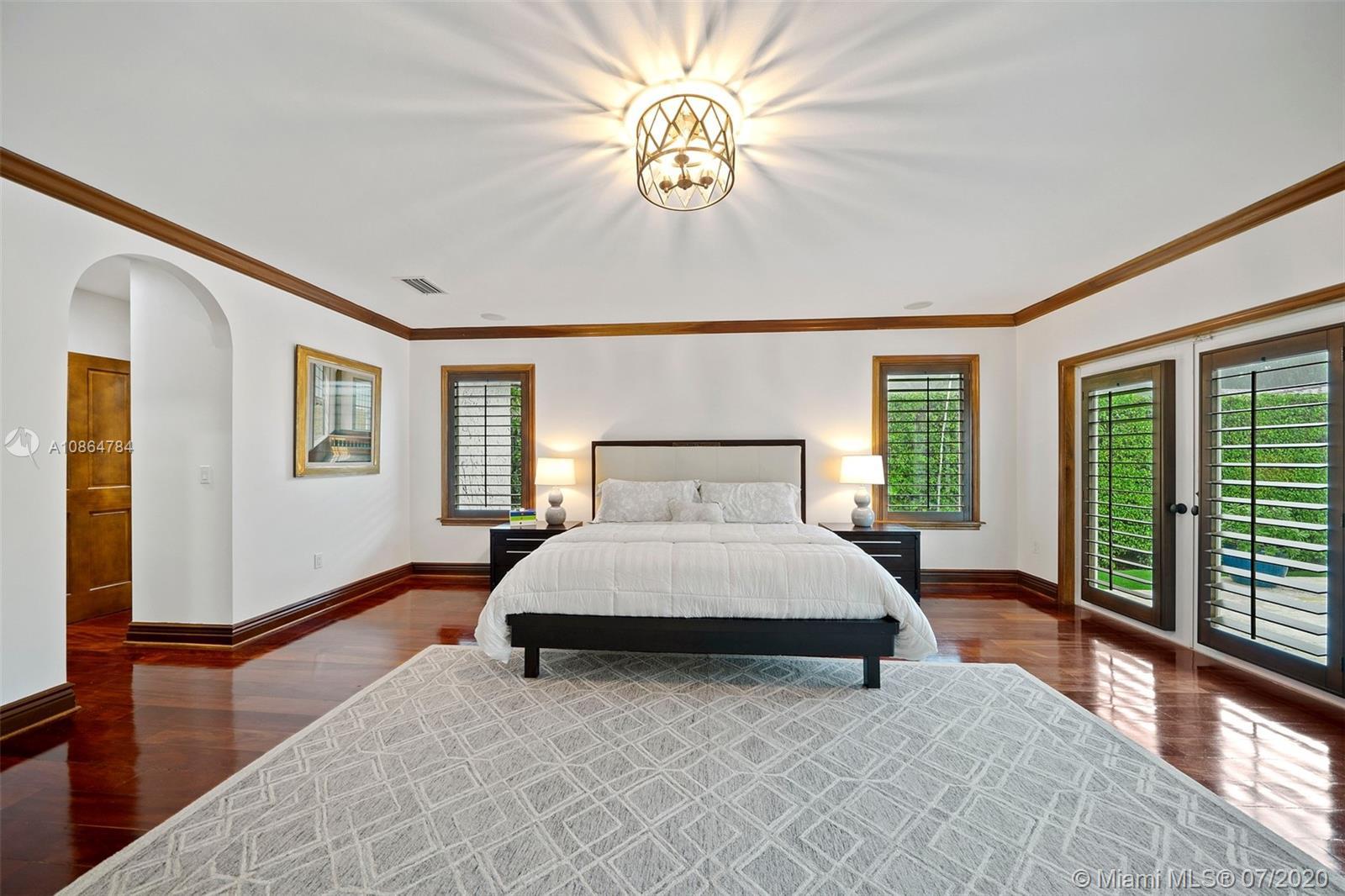 3700  Durango St  For Sale A10864784, FL