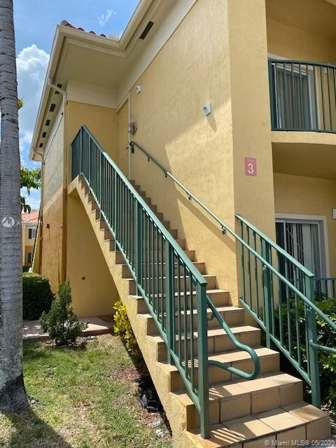 Undisclosed For Sale A10864961, FL