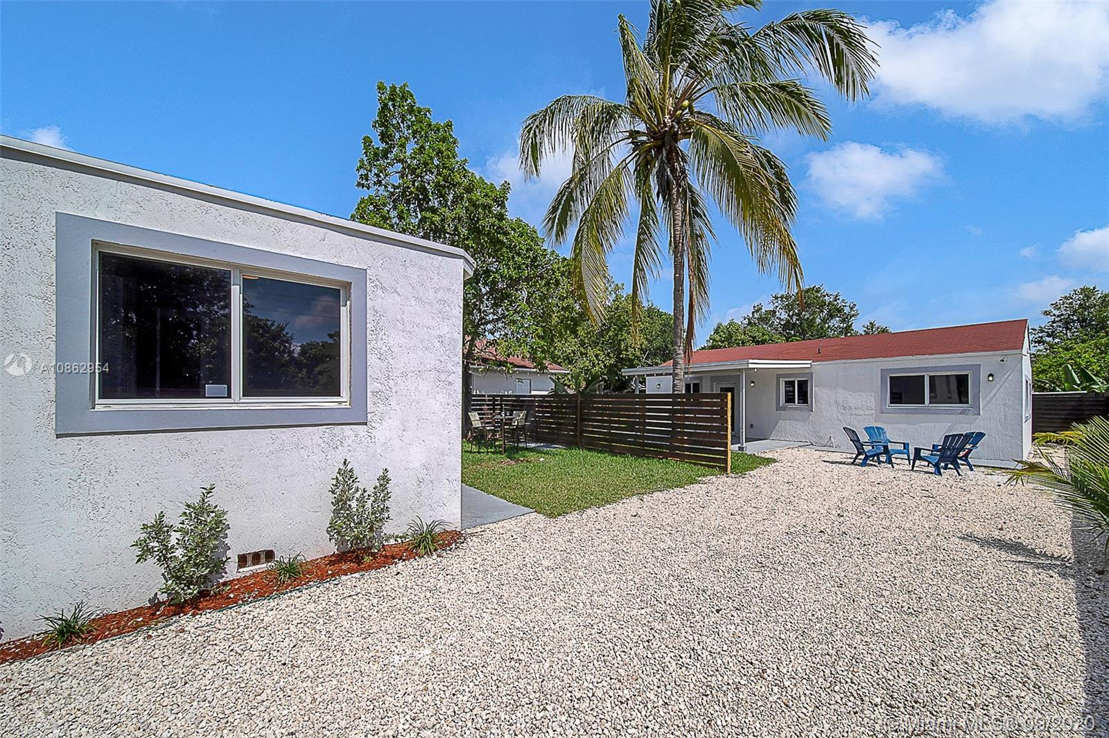 535 NW St 93rd  For Sale A10862954, FL