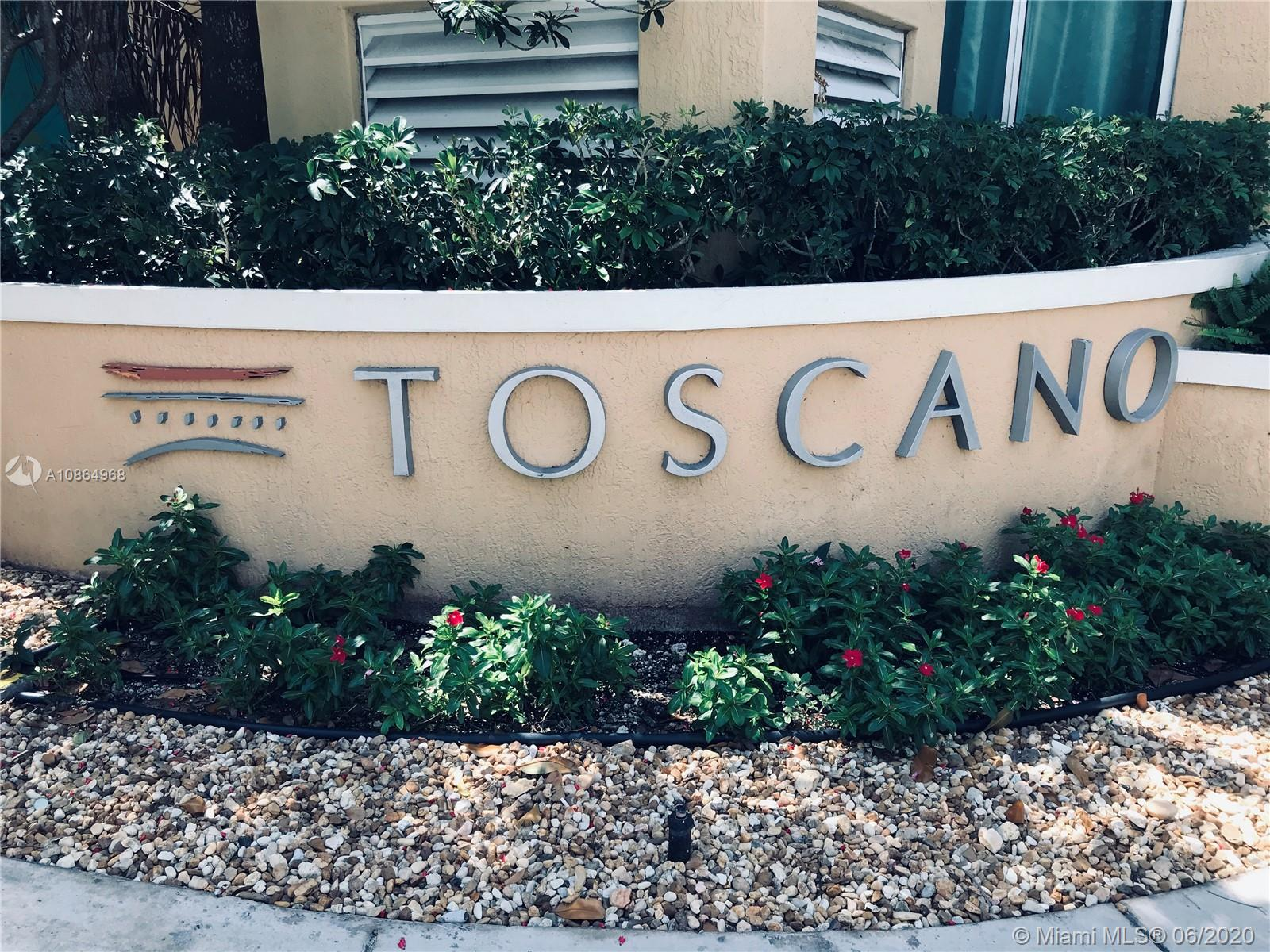 7350 SW 89th St #909S For Sale A10864968, FL