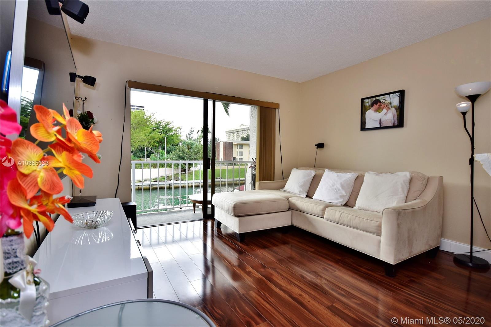 1650  115th St #210 For Sale A10865038, FL