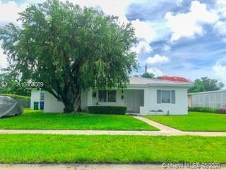 8301 SW 63rd Ct  For Sale A10865089, FL