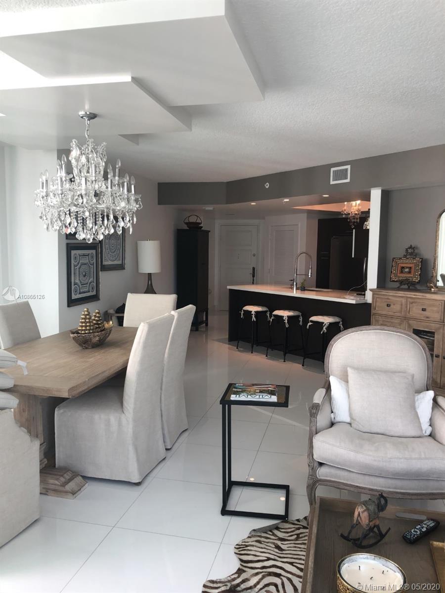 250  Sunny Isles Blvd #3-1504 For Sale A10865126, FL