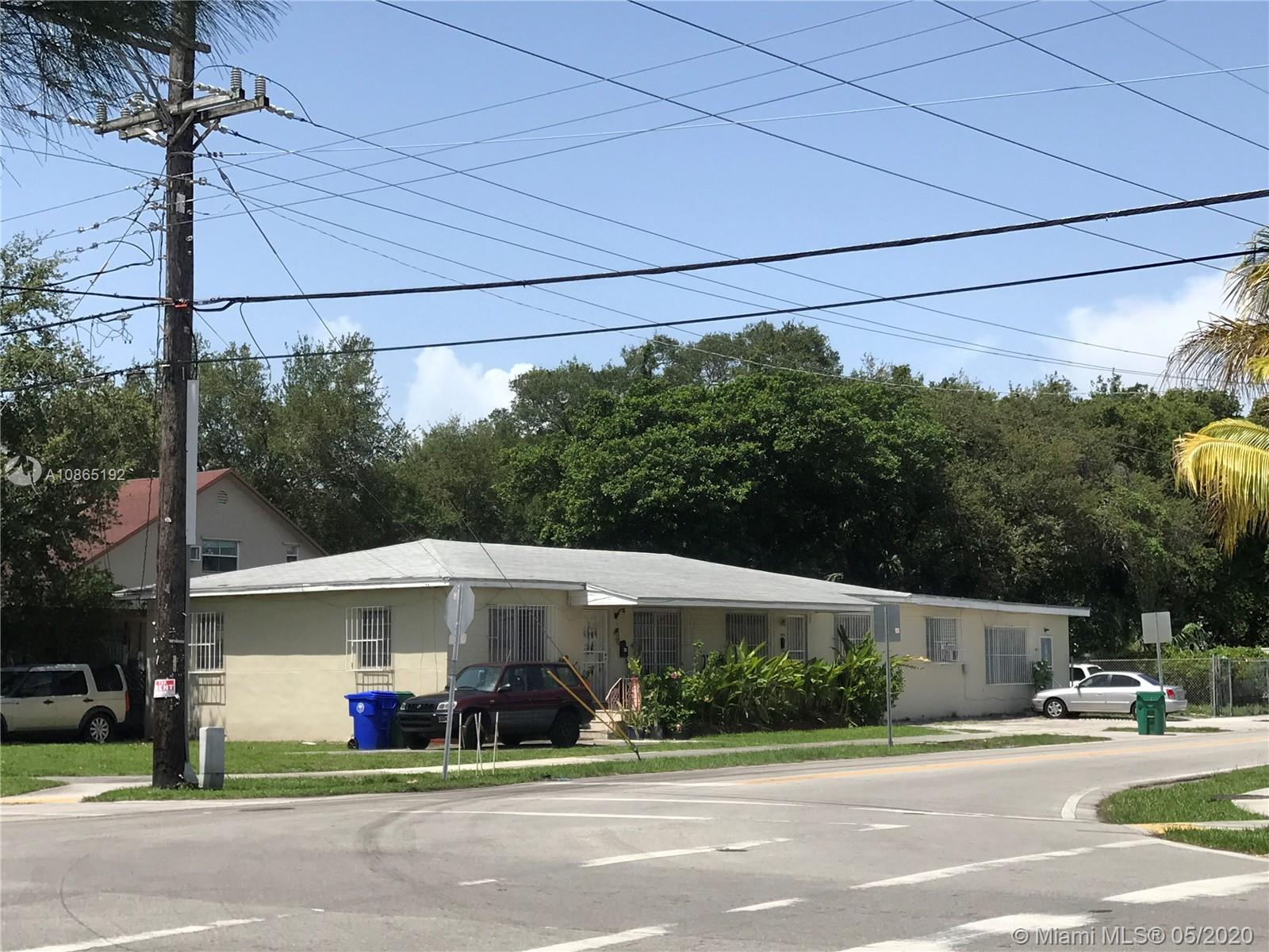 2900 NW 11th St  For Sale A10865192, FL