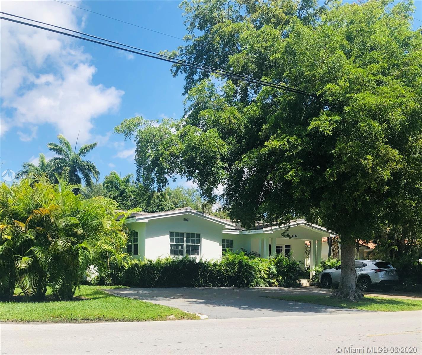 4444  Ingraham Hwy  For Sale A10860622, FL