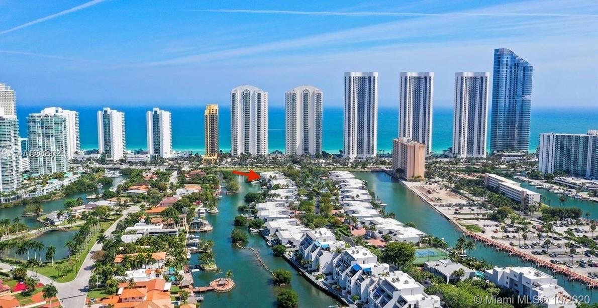 211  Poinciana Dr #201 For Sale A10862972, FL