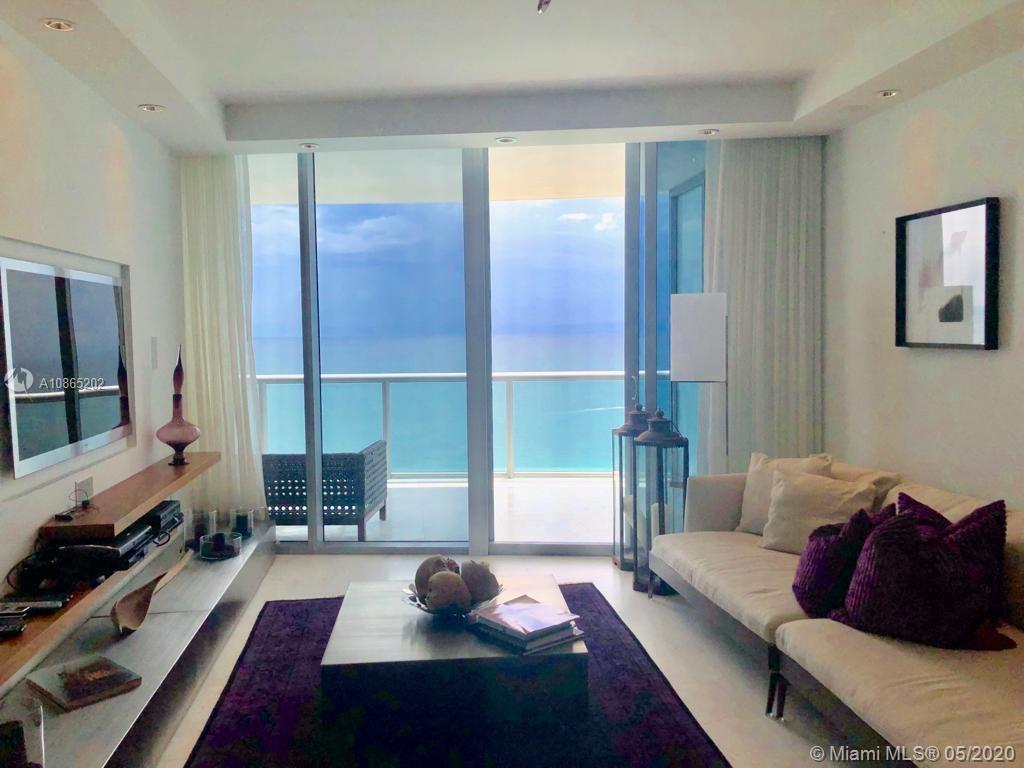 17121  Collins Ave #2107 For Sale A10865202, FL