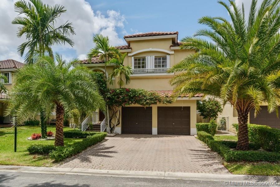 13489 SW 151st Ter, Miami, FL 33186