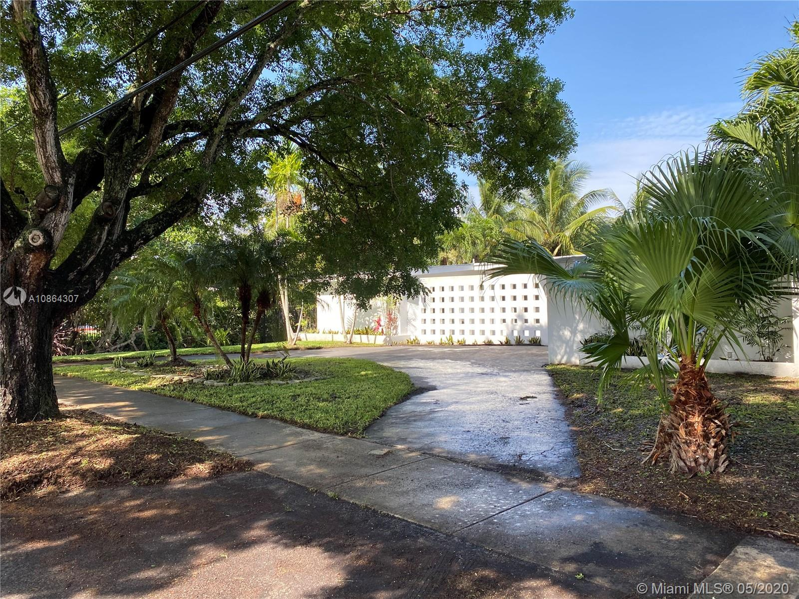 19240 NE 23rd Ave  For Sale A10864307, FL