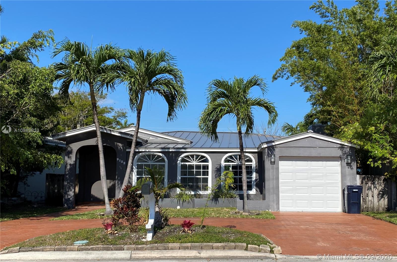 9132  Emerson Ave  For Sale A10863833, FL