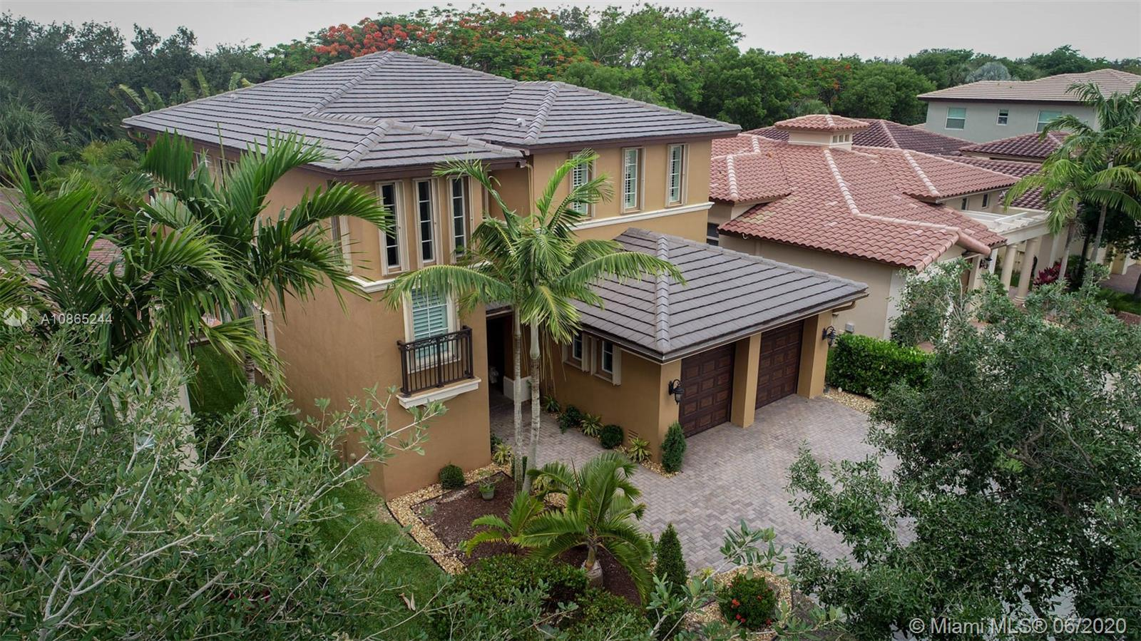 12540 NW 79th Mnr  For Sale A10865244, FL