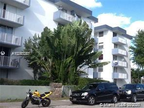 1801 S Treasure Dr #109 For Sale A10865351, FL
