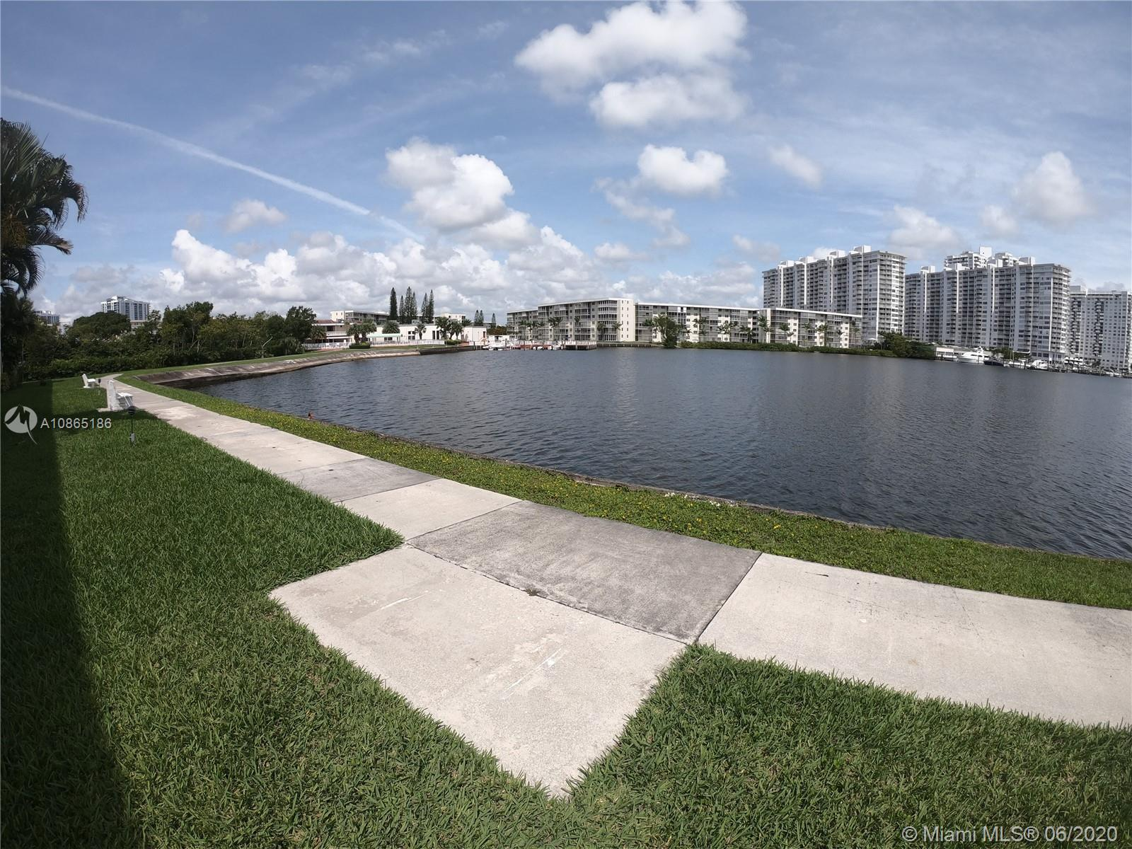 2929  Point East Dr #A203 For Sale A10865186, FL
