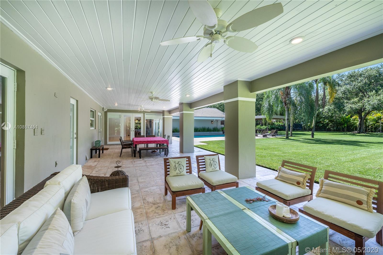 6320 SW 104th St  For Sale A10857451, FL