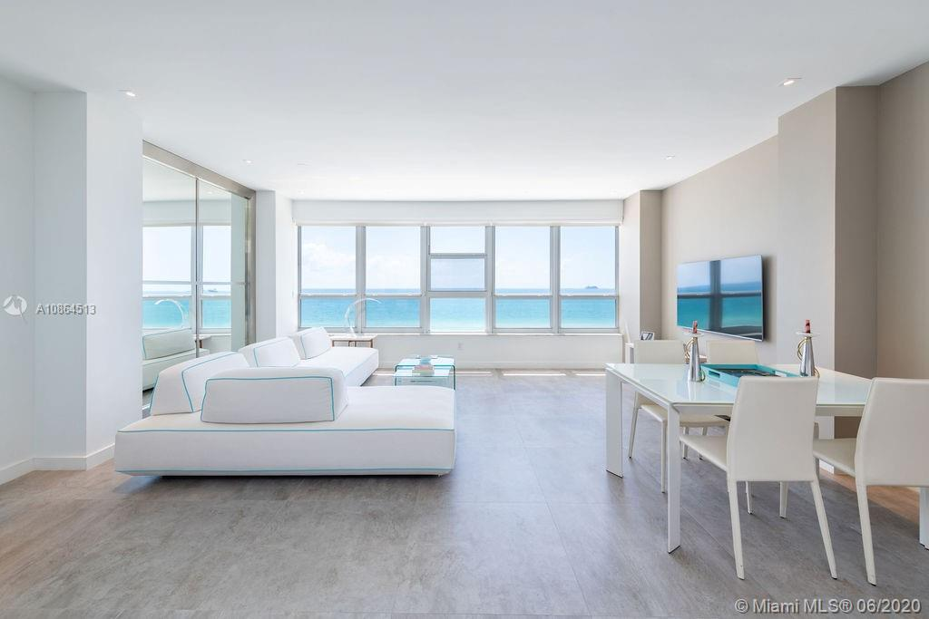 4925  Collins Ave #7B For Sale A10864513, FL