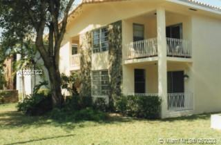 533  Menendez Ave #N/A For Sale A10864122, FL