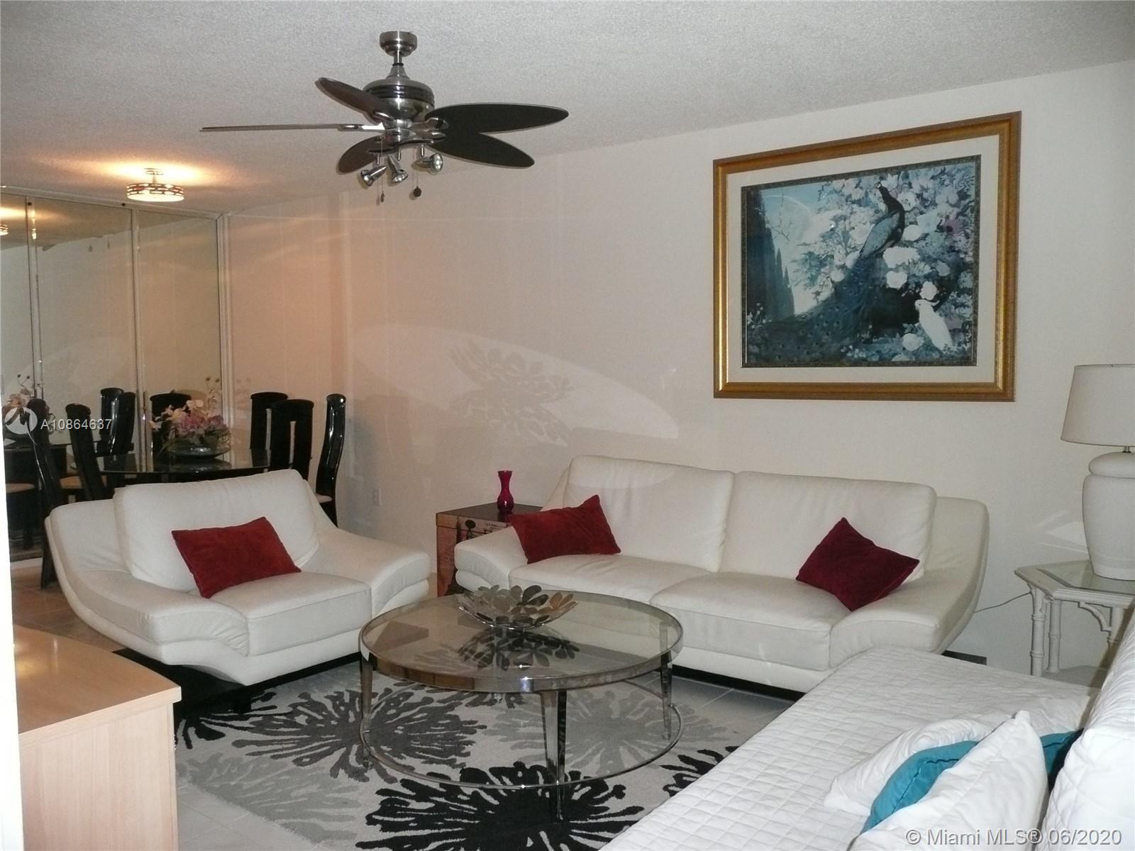 17560  Atlantic Blvd #514 For Sale A10864637, FL