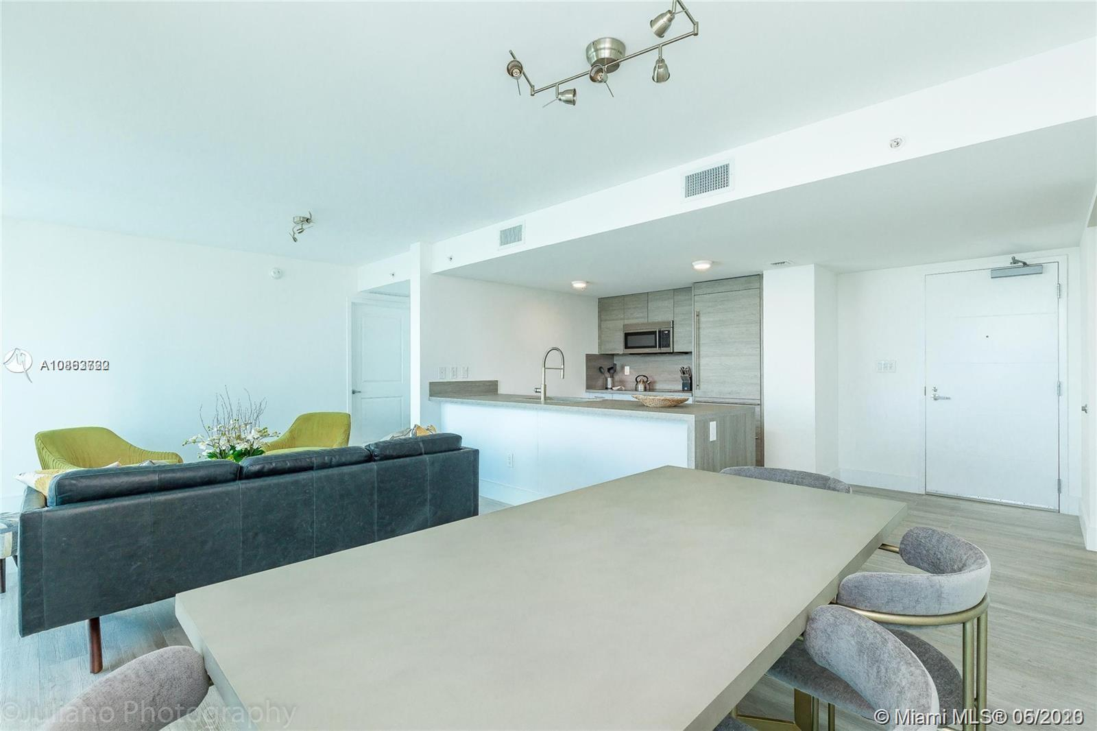 400  Sunny Isles Blvd #501 For Sale A10863722, FL