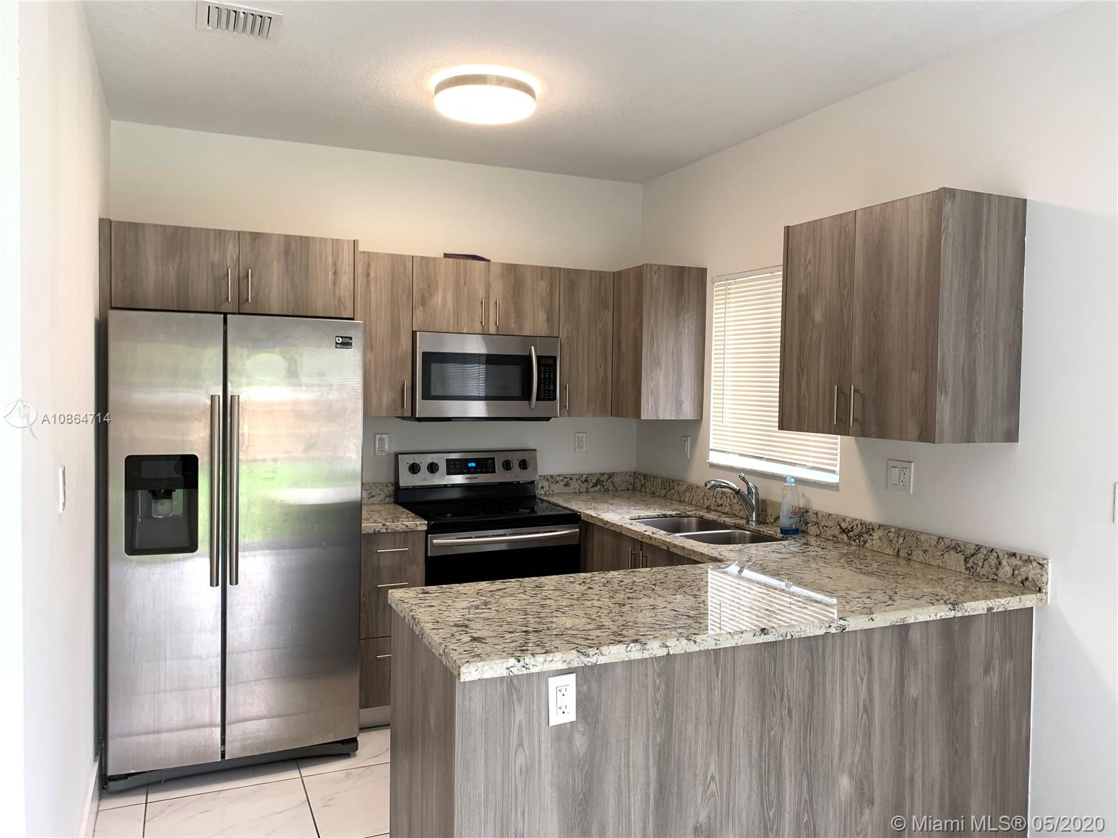 249 NW 8th Ave  For Sale A10864714, FL