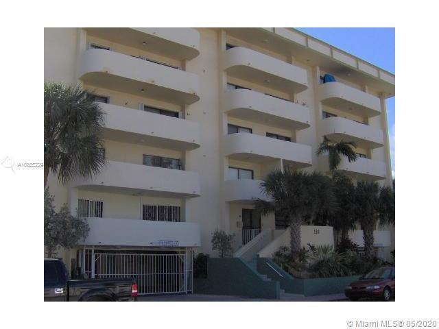 130 S Shore Dr #5B For Sale A10865229, FL